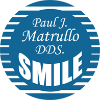 Dr. Matrullo & Associates – Dentist Rhode Island (RI)